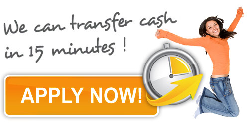 Quick Payday Loan Application : Acashalliance same day approval